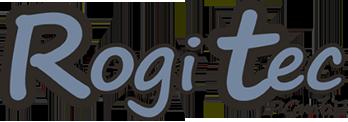 Rogitec - Réparation de motorhomes
